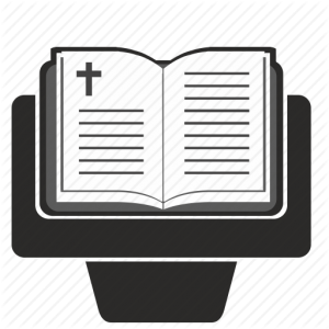 opened-book-bible-oncathedral-table-for-speach-512
